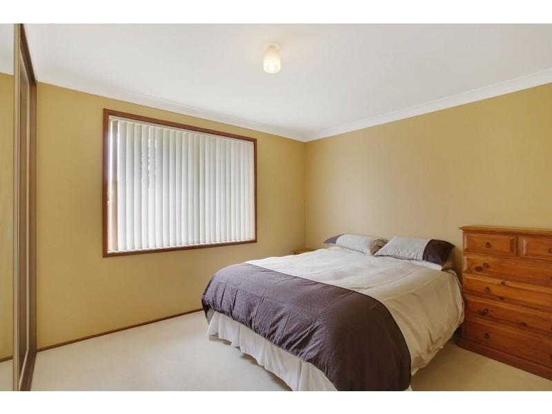 14 Melba Place, St Helens Park NSW 2560