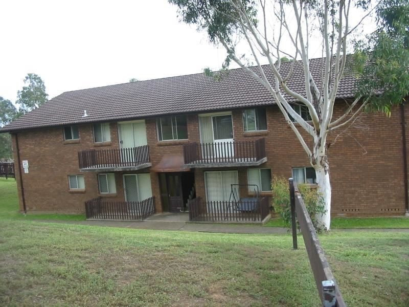 3/3 Lavinia Place, Ambarvale NSW 2560