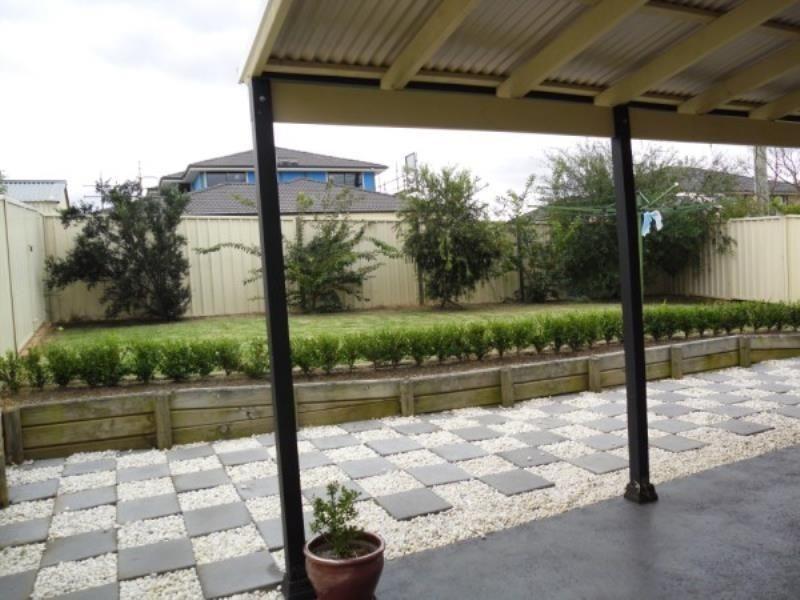 91A The Kraal Drive, Blair Athol SA 5084
