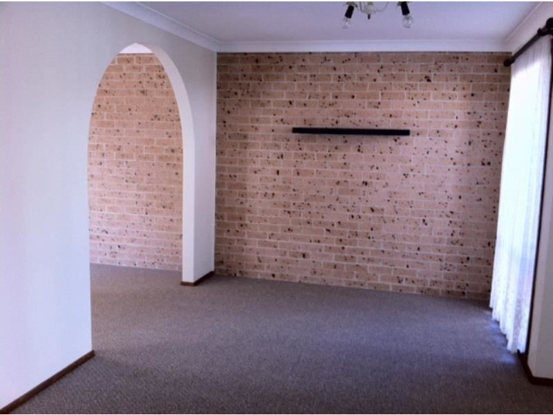 3/11 Mundarda Place, St Helens Park NSW 2560