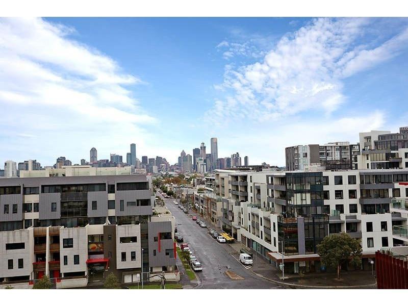 109/41 Nott Street, Port Melbourne VIC 3207