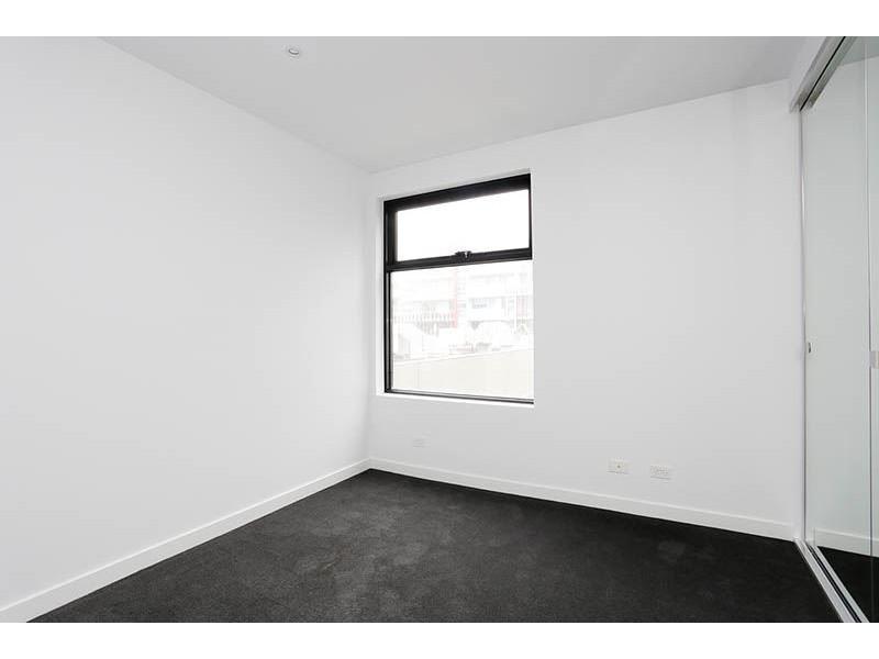 41 Nott Street, Port Melbourne VIC 3207
