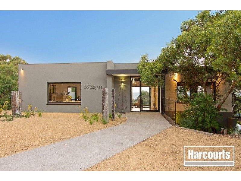 53 Bayview Road, Balnarring Beach VIC 3926