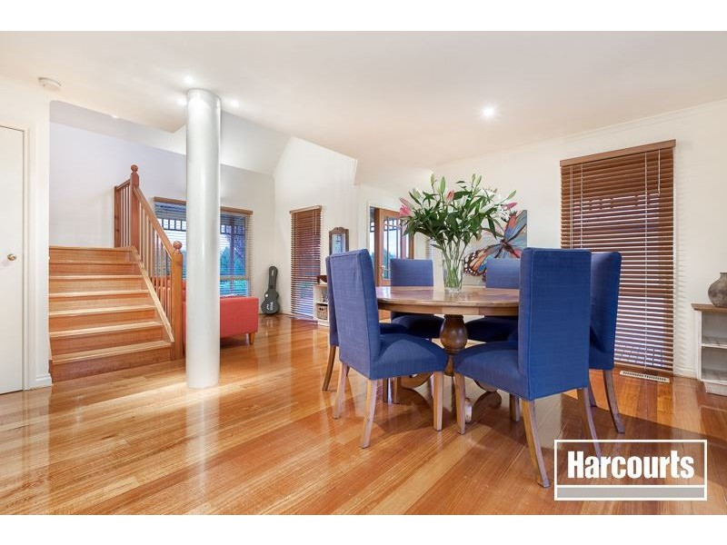 14 Bayview Country Lane, Bittern VIC 3918