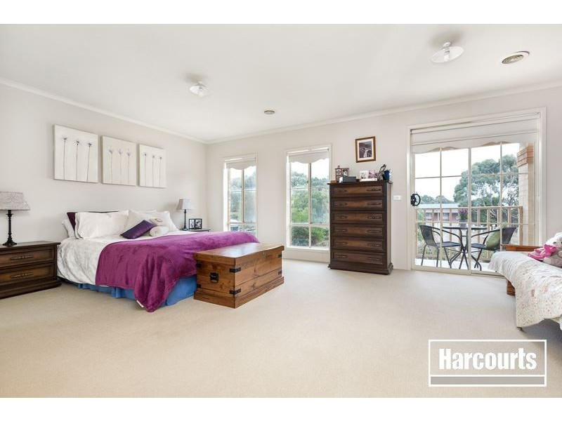 2 Peppermint Place, Bittern VIC 3918