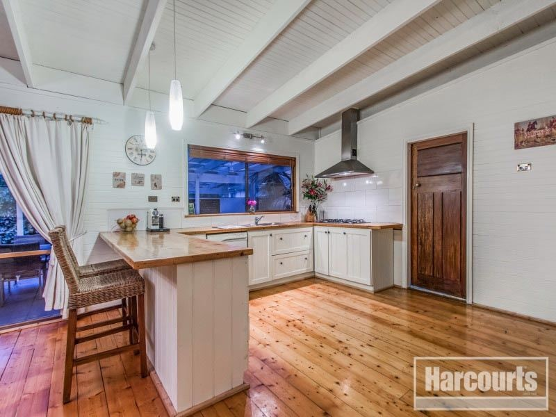 13 Westport Road, Balnarring VIC 3926