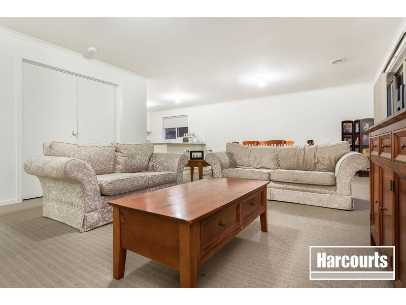 5/5 Peddle Street, Bittern VIC 3918