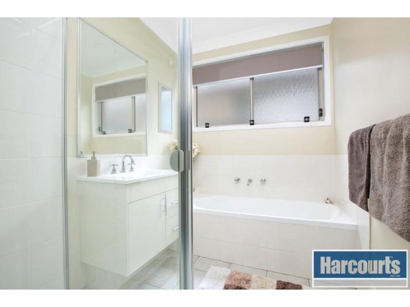 21 Corkwood Place, Acacia Gardens NSW 2763