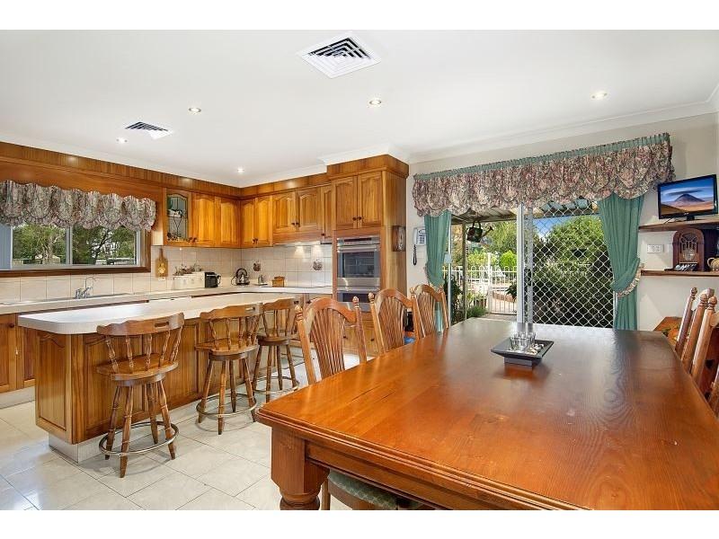 61 Vine Street East, Schofields NSW 2762