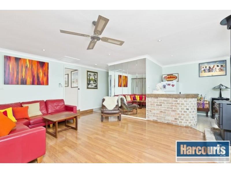 12 Kensington Park Road, Schofields NSW 2762