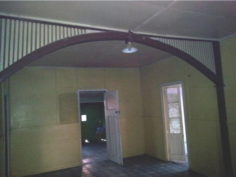 9 Don, Wowan QLD 4702
