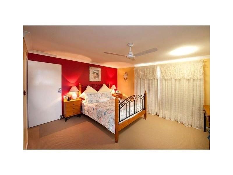 1273 Ridgelands Road, Alton Downs QLD 4702
