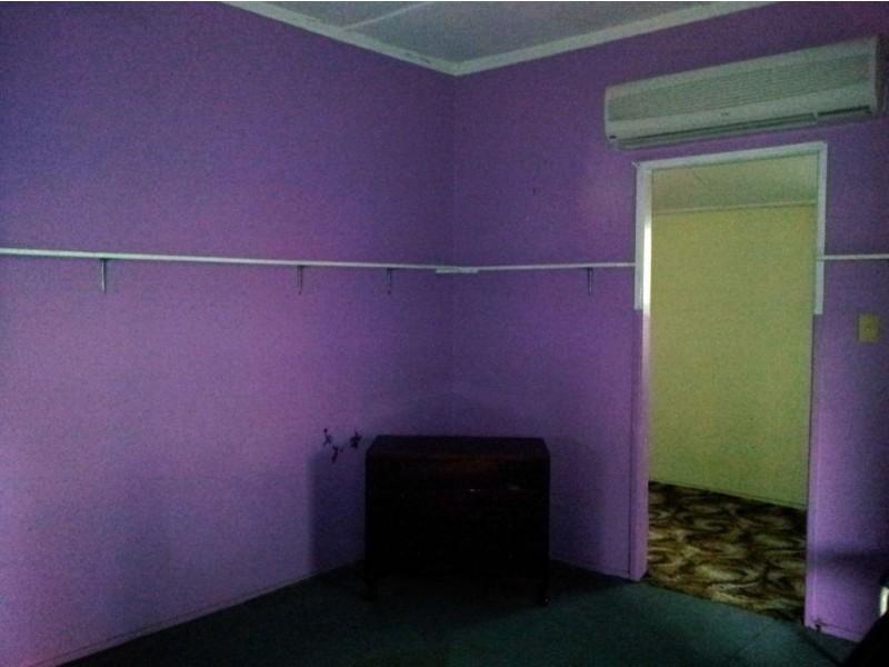 5 Don St, Wowan QLD 4702