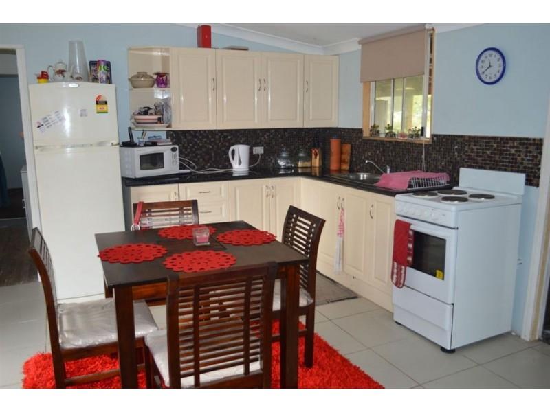 1 Princess Street, Duaringa QLD 4712