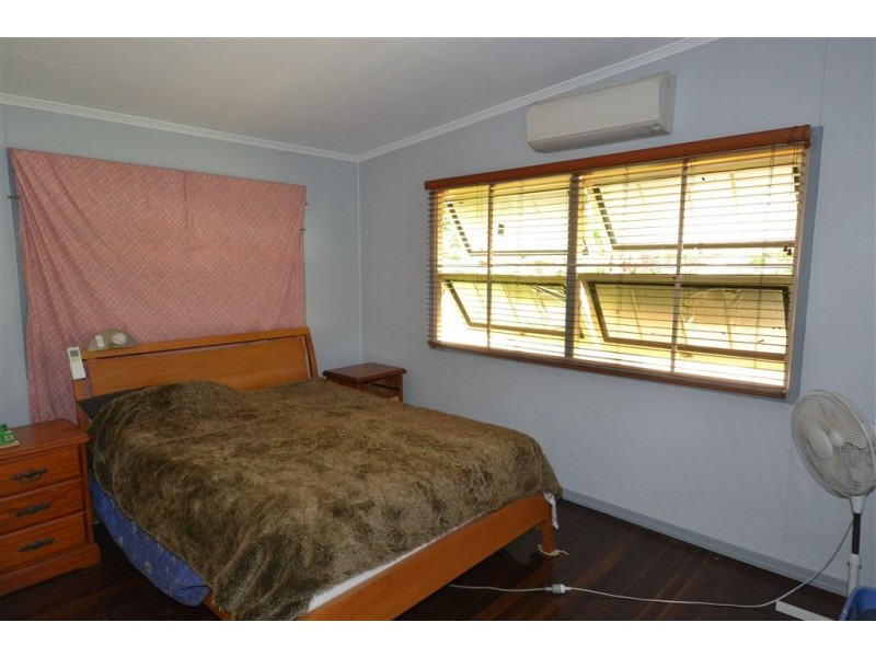 23 Moonmera Street, Kabra QLD 4702