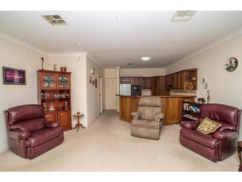 7B Cuthero Terrace, Kensington Gardens SA 5068