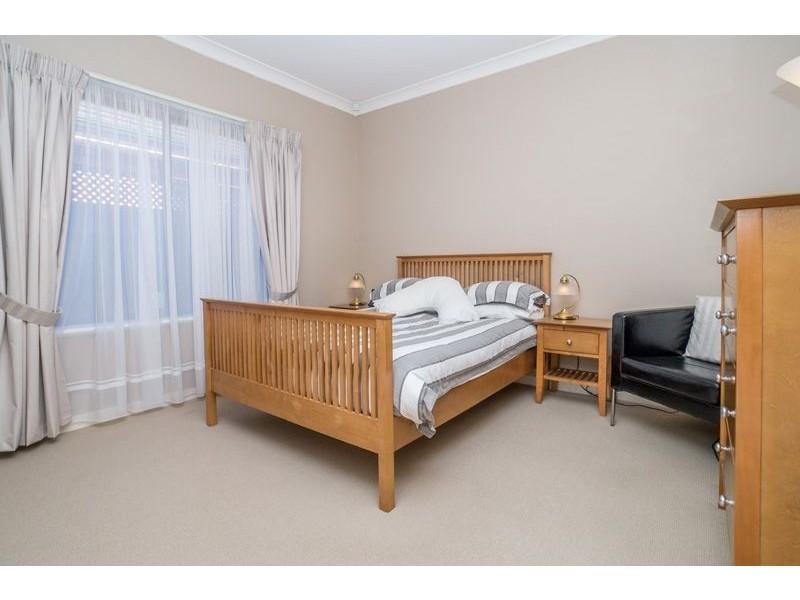20a Fort Avenue, Kensington Gardens SA 5068