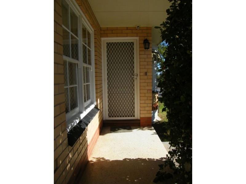1/26 East Terrace, Kensington Gardens SA 5068