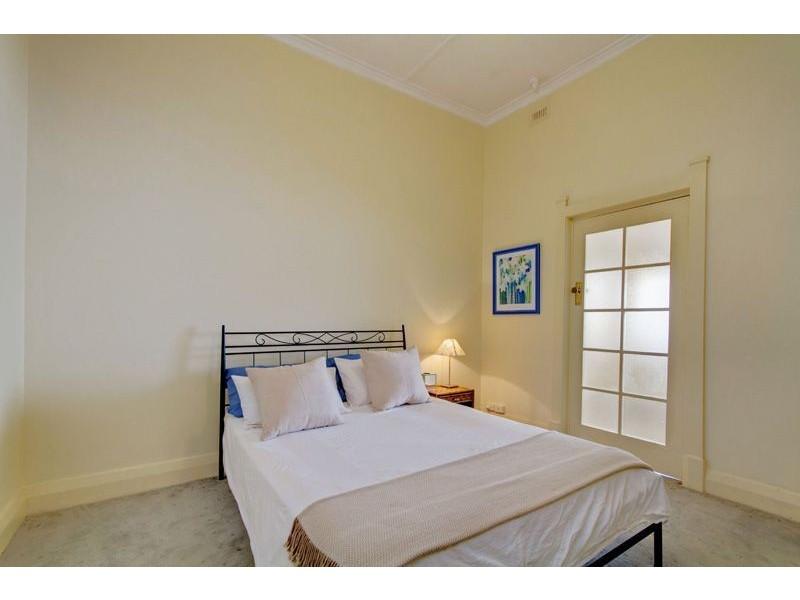 4 Brigalow Avenue, Kensington Gardens SA 5068
