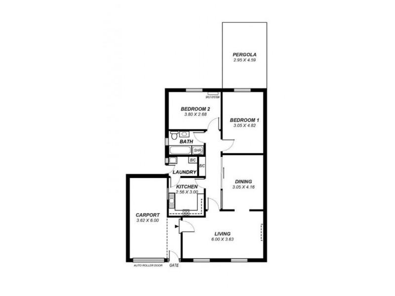 1/3 Bartley Avenue, Netherby SA 5062