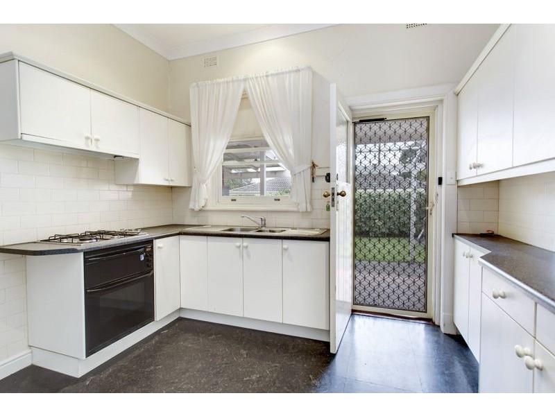 20 Montrose Avenue, Netherby SA 5062