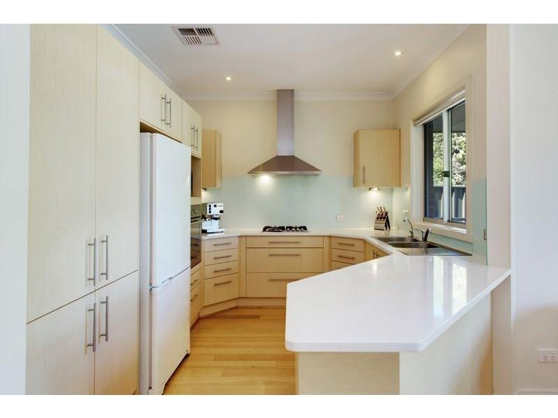4A Ellerslie Street, Kensington Gardens SA 5068