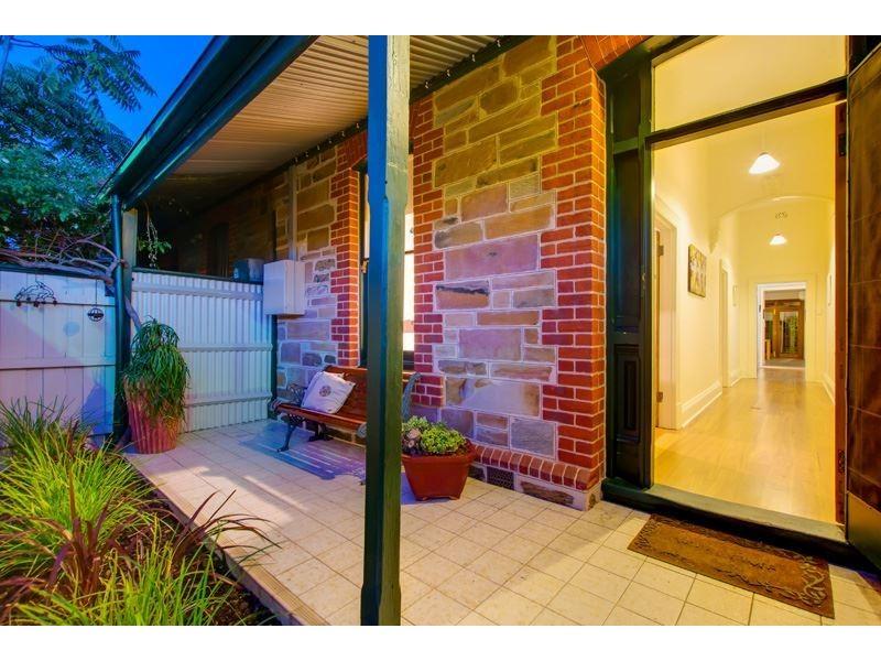 277 Gilbert Street, Adelaide SA 5000