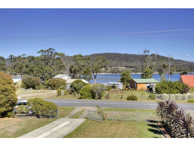 6684 Channel Highway, Deep Bay TAS 7112