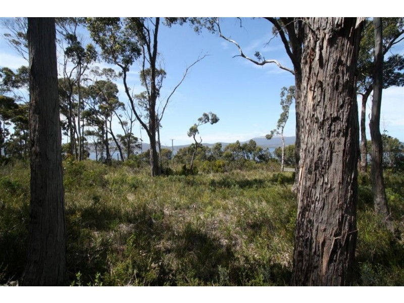 5136 Channel Highway, Gordon TAS 7150