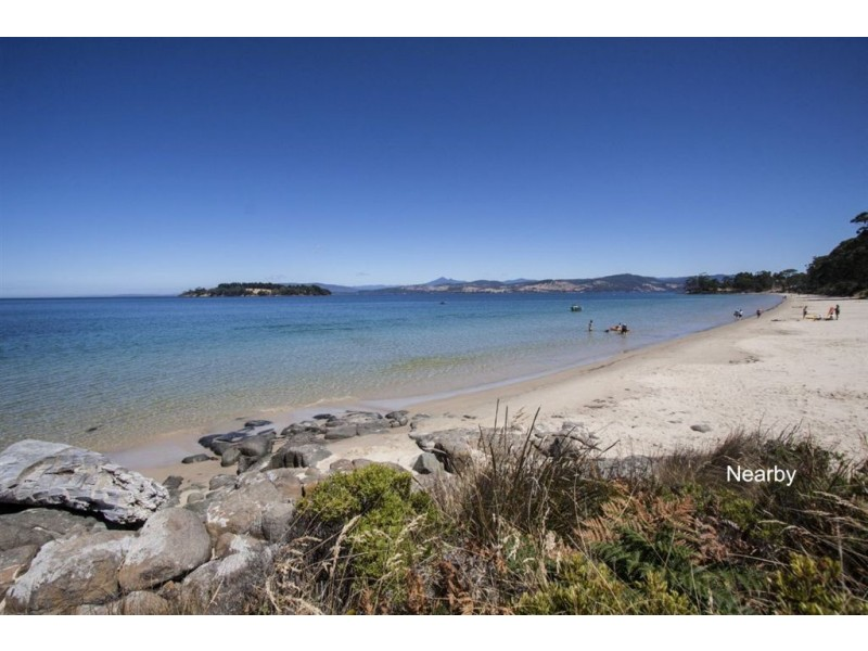 5156 Channel Highway, Gordon TAS 7150
