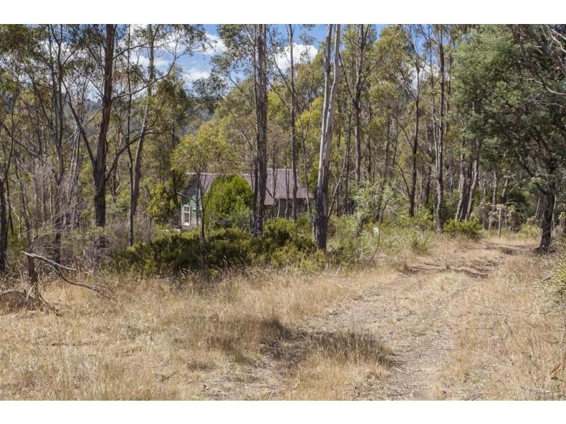 RA Airds Road, Wattle Grove TAS 7109