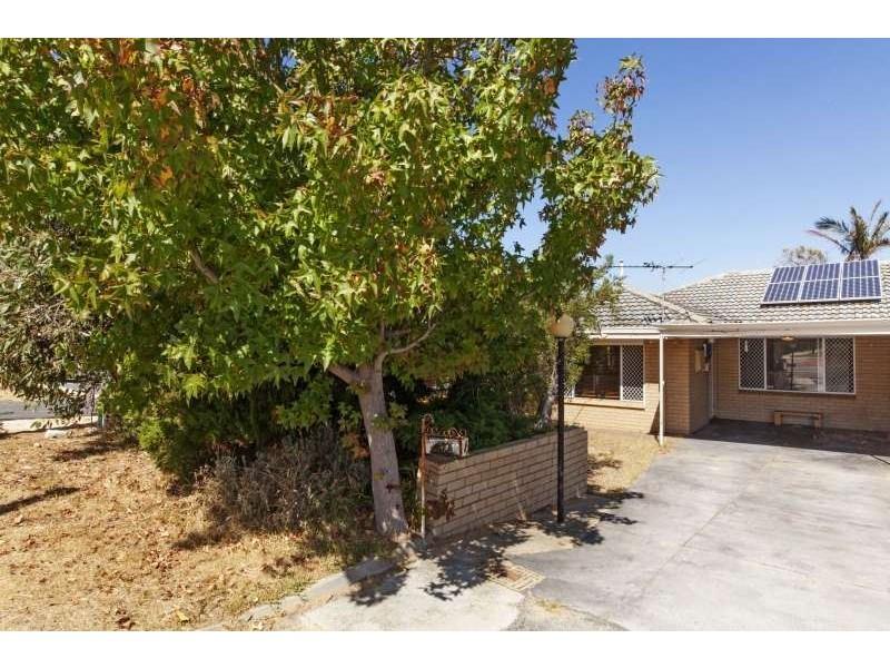 147b Phoenix Road, Spearwood WA 6163