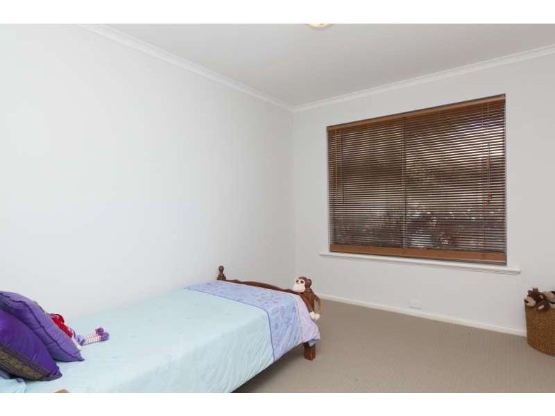 20 Gorham Way, Spearwood WA 6163