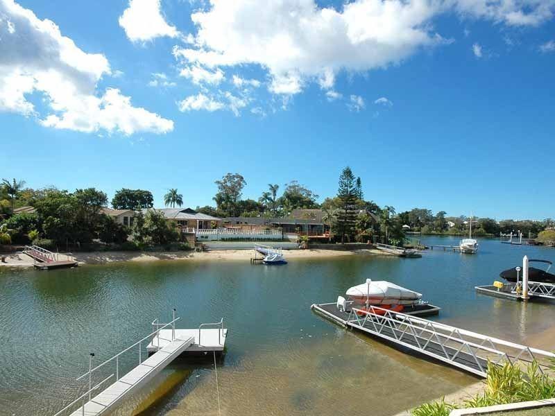 61 River Crescent, Broadbeach Waters QLD 4218