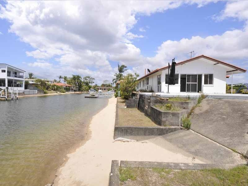 14 Palmetto Court, Broadbeach Waters QLD 4218