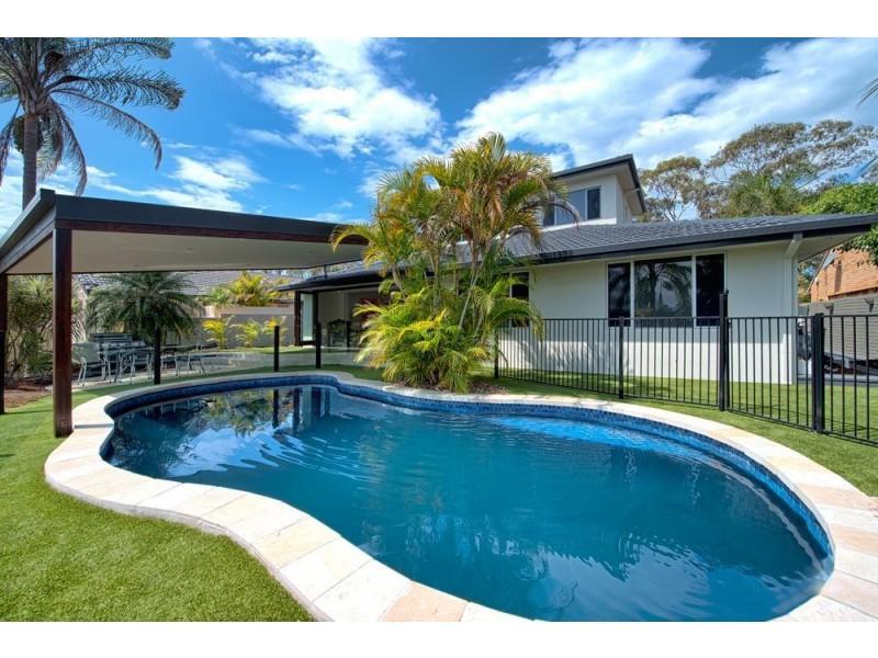 155 Rio Vista Boulevard, Broadbeach Waters QLD 4218