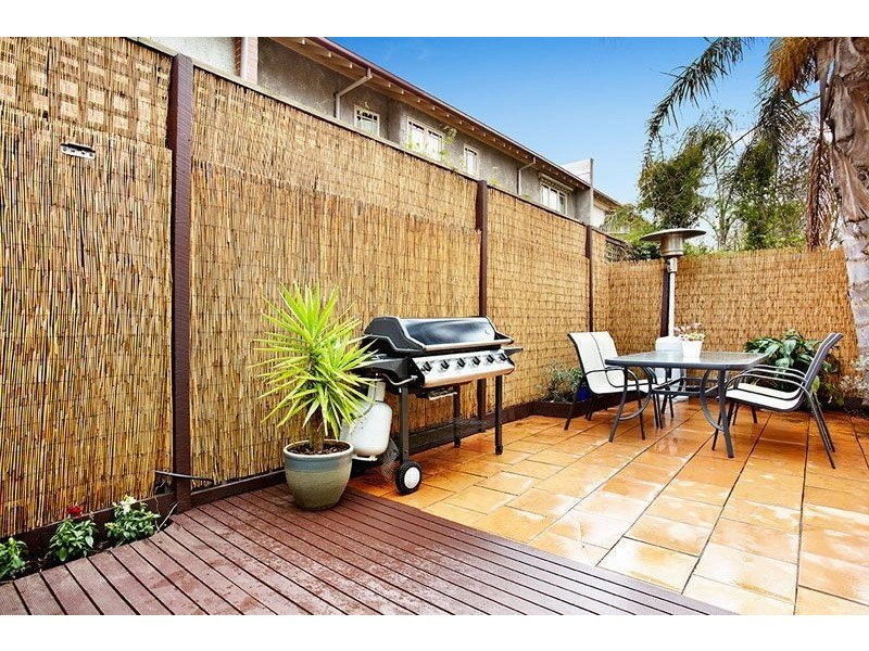 1/5 Chandler Highway, Alphington VIC 3078