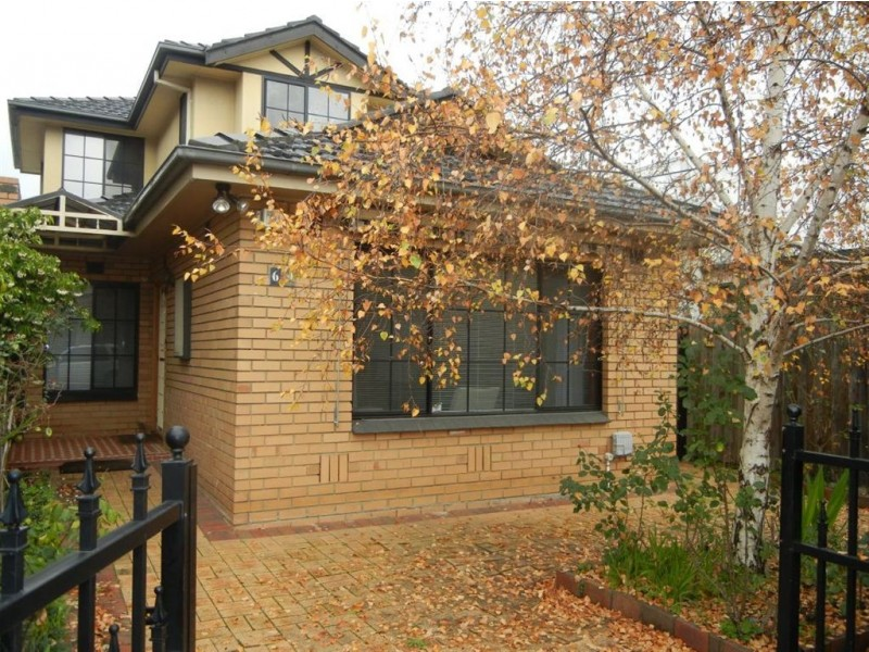 69 Stafford Street, Abbotsford VIC 3067