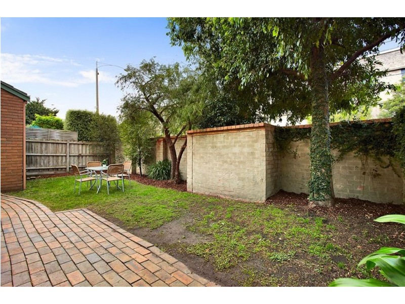 20/23 Coate Avenue, Alphington VIC 3078