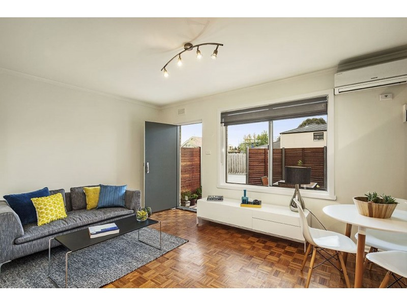 2/208 Gillies Street, Fairfield VIC 3078