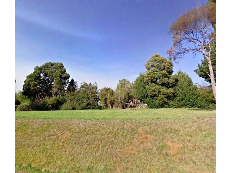 2865 Main Road, Neerim Junction VIC 3821