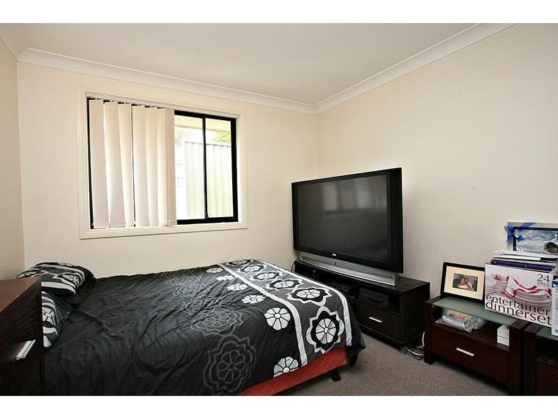 5/5 Minchinbury Street, Eastern Creek NSW 2766
