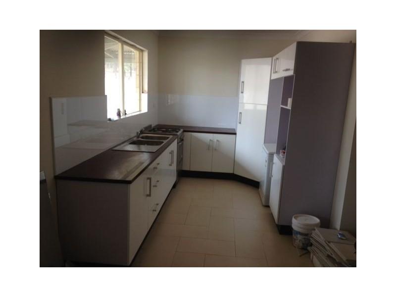 Lot 10 Mollyan Road, Binnaway NSW 2395