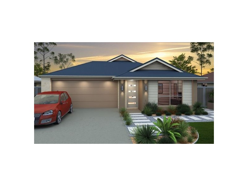 Lot 21 Latitude Estate, Aldinga Beach SA 5173