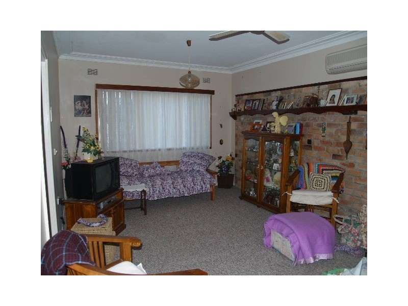 182 Cameron Street, Wauchope NSW 2446