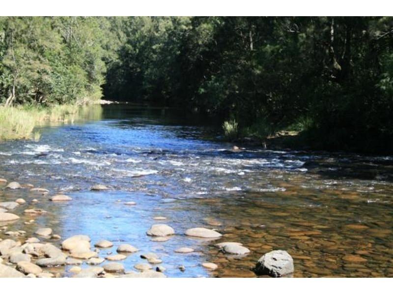 740 Forbes River Road, Birdwood NSW 2446