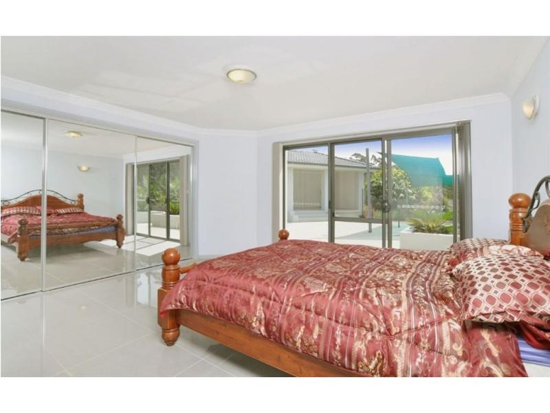 11 Tuscan Close, King Creek NSW 2446