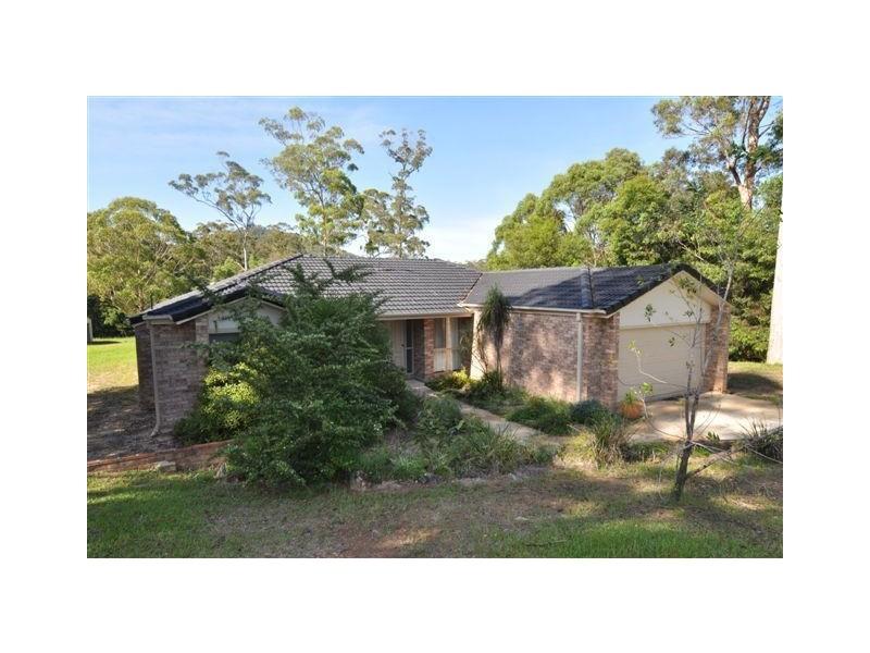 19 Fenton Drive, King Creek NSW 2446