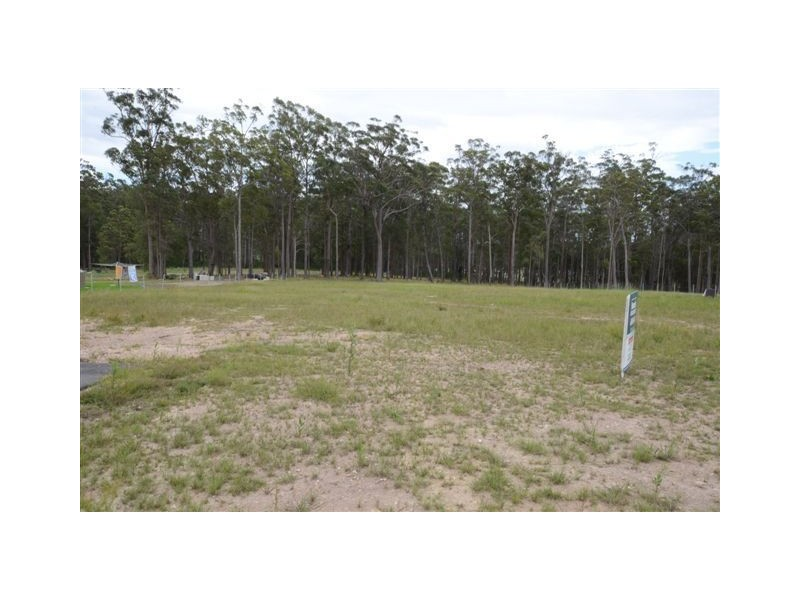 Lot 13 Manuka Parkway, King Creek NSW 2446