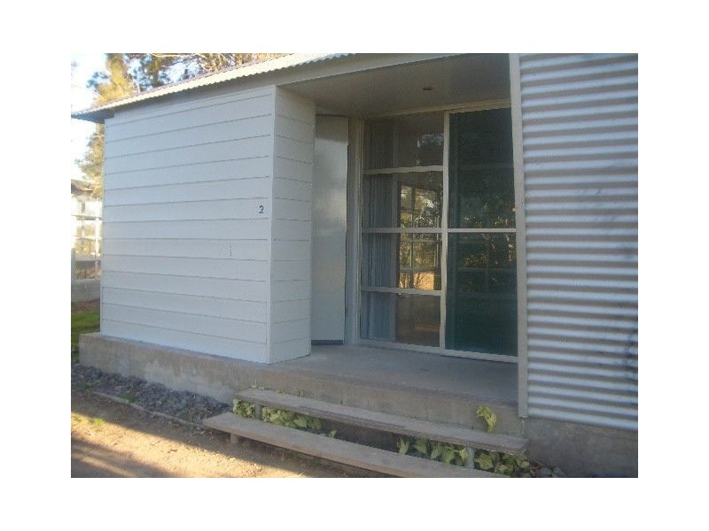 2/312 Sancrox Road, Sancrox NSW 2446